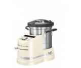 Кулинарный процессор KitchenAid 5KCF0103EAC Кремовый