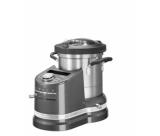 Кулинарный процессор KitchenAid 5KCF0103EMS Серебряный медальон