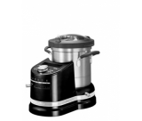 Кулинарный процессор KitchenAid 5KCF0103EOB Черный