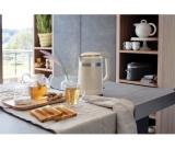 Чайник KitchenAid Design 5KEK1565EAC 1,5 л