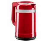 Чайник KitchenAid Design 5KEK1565EER 1,5 л