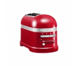 Тостер KitchenAid  5KMT2204EER Красный