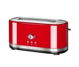 Тостер KitchenAid  5KMT4116EER Красный