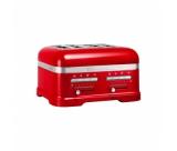 Тостер KitchenAid  5KMT4205EER Красный