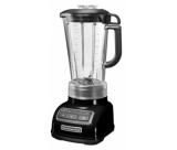 Блендер KitchenAid 5KSB1585EOB Черный