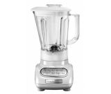 Блендер KitchenAid 5KSB45EWH Белый