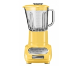 Блендер KitchenAid 5KSB5553EMY Желтый