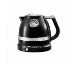 Электрочайник KitchenAid 5KEK1522EOB ( Цвет: черный )