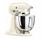 Миксер KitchenAid 5KSM125EAC (Artisan)