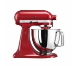 Миксер KitchenAid 5KSM125EER (Artisan)
