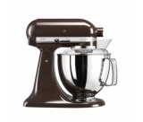Миксер KitchenAid 5KSM175PSEES (Artisan)
