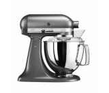 Миксер KitchenAid 5KSM175PSEMS (Artisan)