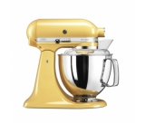 Миксер KitchenAid 5KSM175PSEMY (Artisan)