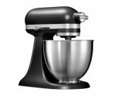 Миксер KitchenAid 5KSM3311XEBM ( Mini )