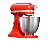 Миксер KitchenAid 5KSM3311XEHT ( Mini )