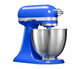 Миксер KitchenAid 5KSM3311XETB ( Mini )