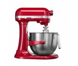 Миксер профессиональный KitchenAid 5KSM7591XEER (HDuty)