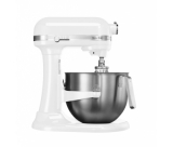 Миксер профессиональный KitchenAid 5KSM7591XEWH (HDuty)