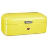 Емкость для хранения Wesco Grandy, лимонно-желтый