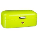 Емкость для хранения Wesco Grandy, зеленый лайм