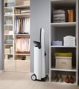 Гладильная система Miele FashionMaster B3847
