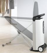 Гладильная система Miele FashionMaster B3312
