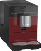 Кофемашина отдельностоящая Miele CM5300 ежевичный красный BRRT