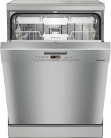 Посудомоечная машина отдельностоящая 60см. G5000 SC сталь