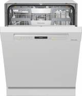 Посудомоечная машина встраиваемая 60см. Miele G7310 SCi