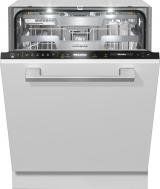 Посудомоечная машина полновстраиваемая 60см. Miele G7560 SCVi