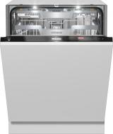Посудомоечная машина полновстраиваемая 60см. Miele G7960 SCVi