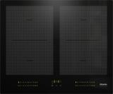Индукционная панель конфорок Miele KM7465 FL