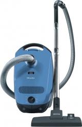 SBAD3 Classic C1 техн.синий