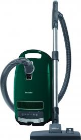 Пылесос мешковой Miele SGMA3 Complete C3 Comfort петроль