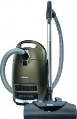 Пылесос мешковой Miele SGPA3 Complete C3 Comfort Electro бронзовый