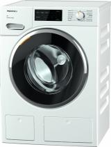 Стиральная машина Miele WWG660WCS White Edition
