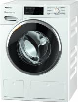 Стиральная машина Miele WWI860WPS White Edition