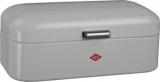 Емкость для хранения Wesco Grandy, серый