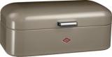 Емкость для хранения Wesco Grandy, бежево-коричневый