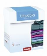 Порошок для стирки цветного белья UltraColor