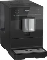 Кофемашина отдельностоящая Miele CM5300 черный обсидиан OBSW