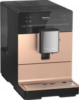 Кофемашина отдельностоящая Miele CM5500 розовое золото ROPF