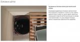 SLQL0 Scout RX2 Home Vision графитовый серый