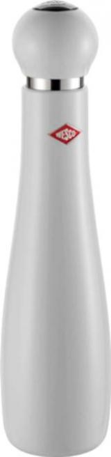 Мельница для специй Wesco, высокая, цвет белый