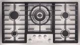 Газовая панель конфорок Miele KM2356-1