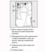 Сушильная машина Miele TEJ665WP Chrome Edition